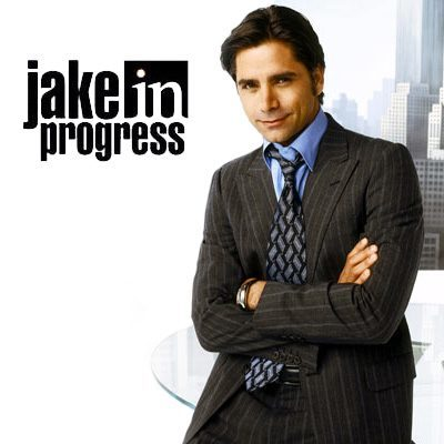 jake-in-progress_FI