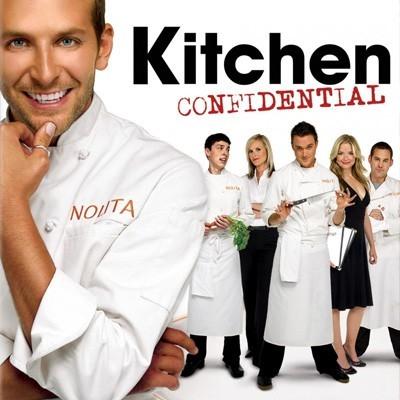 kitchen-confidential_FI